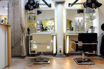 Hair & Styling - Do it yourself, Isarvorstadt, München