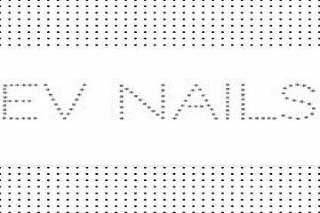 EV Nails