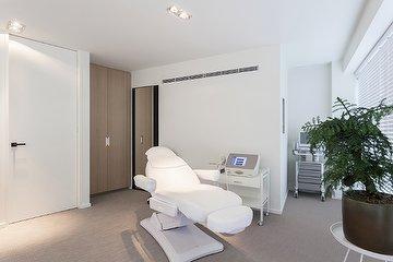 Firm Clinic Wilrijk