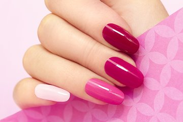 Chic Chic Nails - Mobile Nail Professional