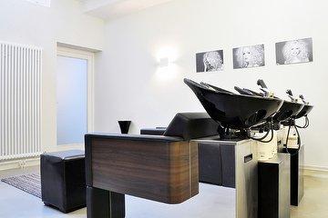 Atelier Creuzberg - Mitte