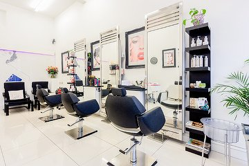 The Beauty Clinic - Kingston