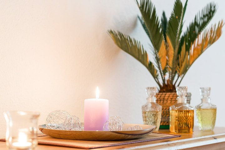 massage naturheilpraxis janka k thner bittmann. Black Bedroom Furniture Sets. Home Design Ideas