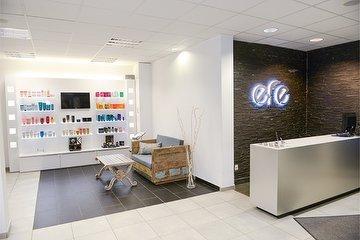 Efe-Hairdressing, Bergedorf, Hamburg