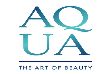 Aqua Beauty Northampton Business Centre