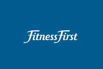 Fitness First Germany Lifestyle Club Karlsruhe City, Innenstadt, Karlsruhe