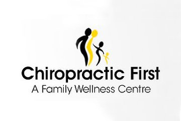 Chiropractic First Hove