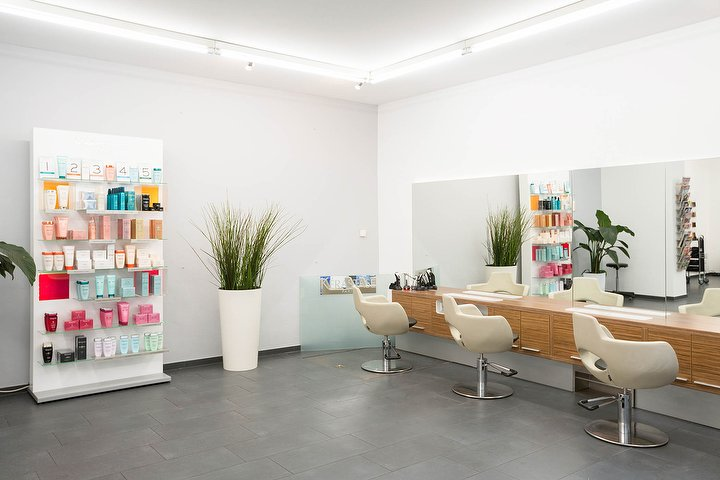 Schnittberg Friseure Friseur In Prenzlauer Berg Berlin Treatwell