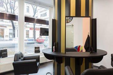 Prantl & Prächtig Hair and Make up - Schönbrunnerstraße, 12. Bezirk, Wien
