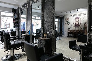 Swag - Hair Studio