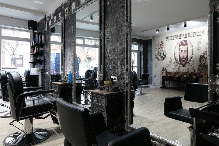 swag hair studio friseur in prenzlauer berg berlin treatwell. Black Bedroom Furniture Sets. Home Design Ideas
