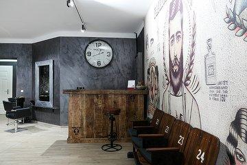 Swag - Hair Studio