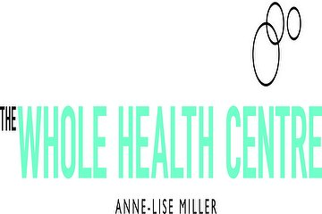 The Whole Health Centre