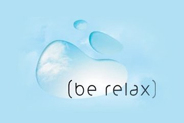 Be Relax Classic, Frankfurt Airport Terminal 2, Flughafen, Frankfurt am Main