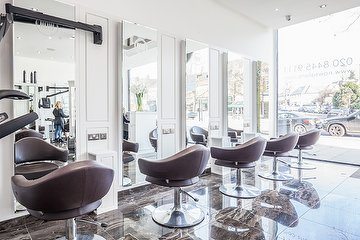 Now Salons