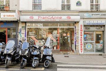 FrancAnne