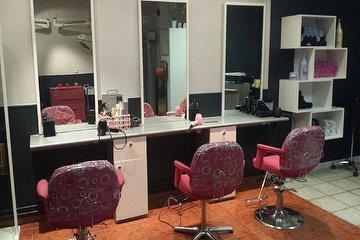 Salon de Coiffure Esthétique Ines Beauty