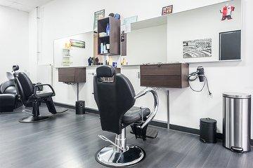Barber Jan