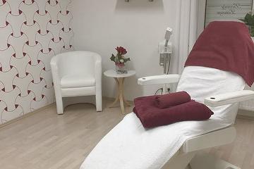 Beatrix Wendt  Beauty Lounge