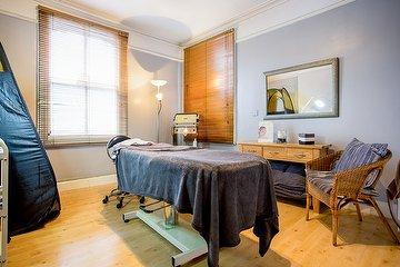 Didsbury Beauty Clinic