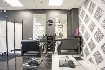 Diamond Aesthetic Clinic