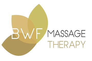 BodyWorks, Fitness & Massage Therapy