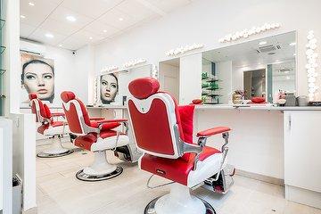 Stella Centre de Beauté Indien - Paris 15