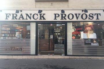 Franck Provost - Paris 15, Commerce, Paris