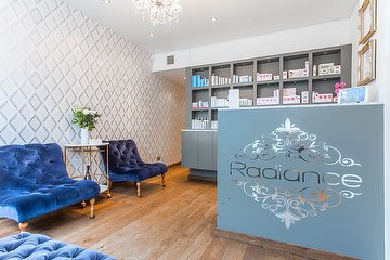 Radiance Beauty Clinic London