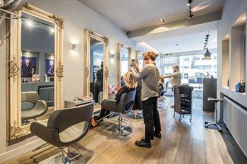 Decadence Hair & Beauty Salon