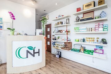 Natural Health Centre - South Kensington