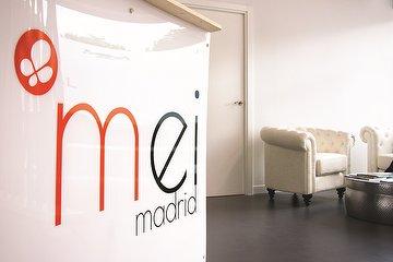 Mei Madrid