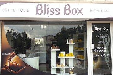 Bliss Box - Juvignac, Juvignac, Languedoc-Roussillon