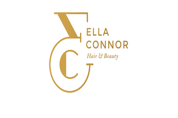 Ella Connor Hair & Beauty international MUA