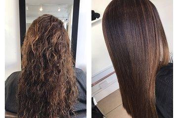 Marianna's Hair & Beauty