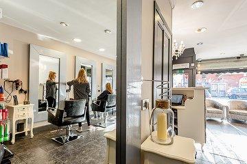 Bellissima Hair Studios