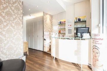 The Beauty Clinic Hammersmith