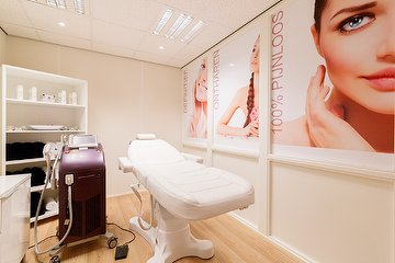 Hairfree Laserclinic