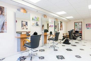 Tanya Beauty Center