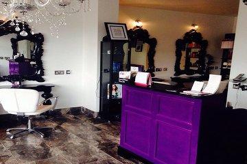 Mademoiselle Hair & Beauty Salon