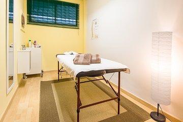 Sabvia Multiterapia Center, Alcobendas, Comunidad de Madrid