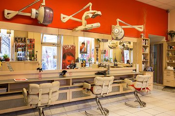 Cindy Style Hair cutting, 2. Bezirk, Wien