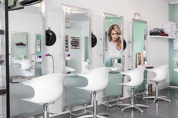 Scruples Hair and Beauty Salon