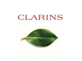 Clarins Skin Spa Reading at House of Fraser