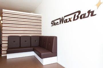 The Wax Bar Amsterdam