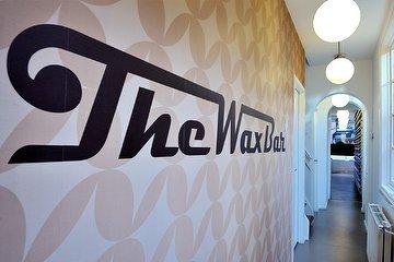 The Wax Bar Den Haag