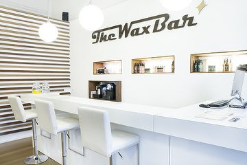 The Wax Bar Rotterdam