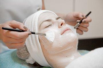 Jordaan Skincare