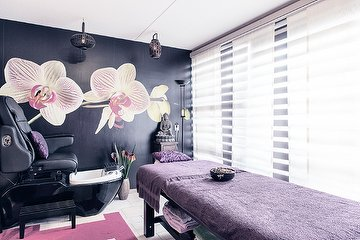 Beautysalon de Orchidee