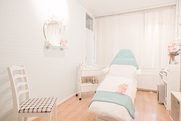Beautysalon New Image
